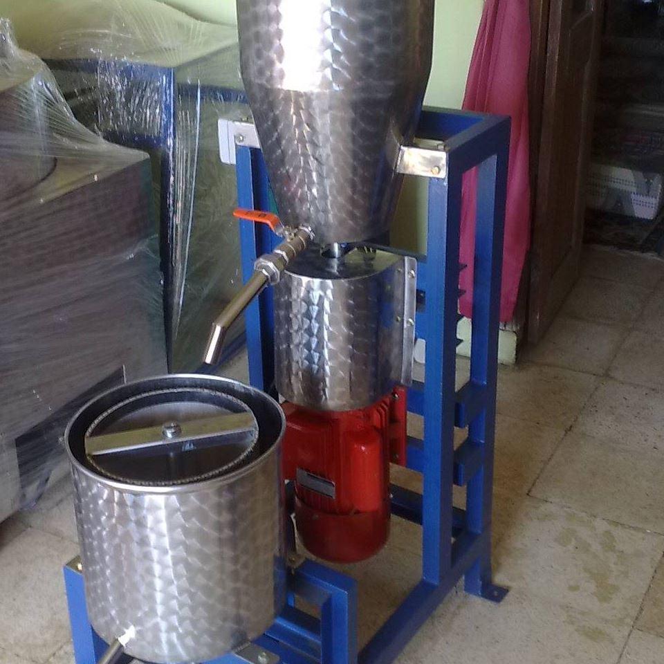 Peluang Usaha Untuk Home Industri 0823 3697 3377 Mesin Home