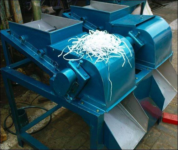 Produk Kami Mesin Home Industri Mesin Home Industri Makanan